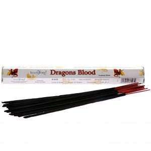 Healing Light Online Psychic Readings and Merchandise Stamford dragons Blood Incense