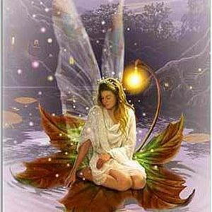 Healing Light Online Psychic Readings and Merchandise